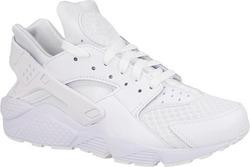 fa3b629016 Sneakers Nike - Skroutz.gr