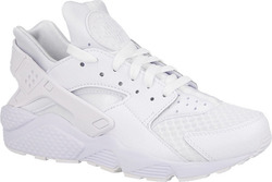 new products 9ac5a eda2c Nike Air Huarache 318429-111