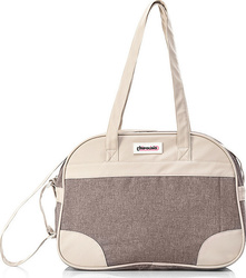 Chipolino Diaper Bag Mocca