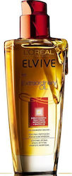 L'Oreal Elvive Extraordinary Oil For Color Hair 100ml