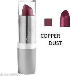 Wet n Wild Silk Finish Copper Dust