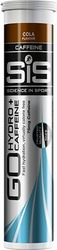 Science In Sport GO Hydro + Caffeine & Cola 20 ταμπλέτες