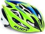 Rudy Project Sterling Team Fluo