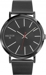 Hector H 667140