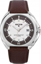 Hector H 665239