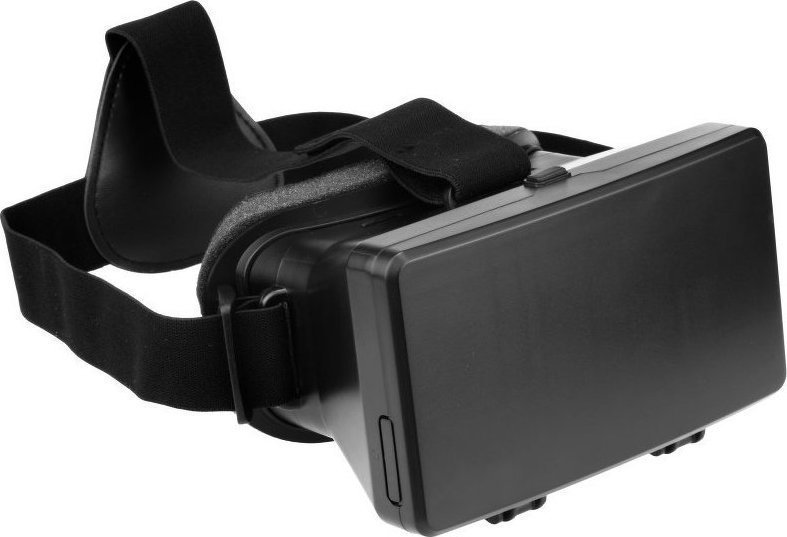 e54b67f67836 Thumbs Up Immerse Virtual Reality Headset - Skroutz.gr