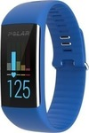 Polar A360 Blue (Medium)