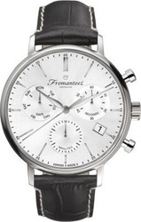 Fromanteel Generations Series Chrono GS-1001-001
