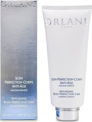 Orlane Anti-Aging Body Perfection Care Slimming & Firming 200ml