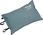 Vango Self Inflating Pillow Moonstone