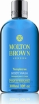 Molton Brown Templetree Bodywash 300ml