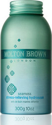 Molton Brown Seamoss Stress-Relieving Hydrosoak 300ml