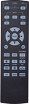 Hitachi HL03051 Remote Control