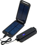 Powertraveller Powermonkey Extreme 9000mAh