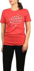 Abercrombie & Fitch T Shirt 1851570007050