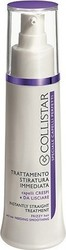 Collistar Instantly Straight Treatment 100ml
