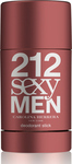 Carolina Herrera 212 Sexy Men Deodorant Stick 75gr