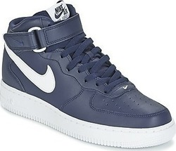 air force - Αθλητικά Παπούτσια Nike - Σελίδα 3 - Skroutz.gr b771bcba782