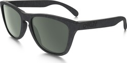 7a056709a5 Oakley Frogskins High Grade Collection OO9013-75
