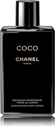 Chanel Coco Body Lotion 200ml