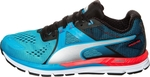 Puma Speed 600 Ignite 188517-01