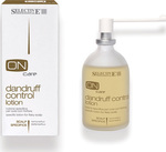 Selective Professional On Care Dandruff Control Lotion 100ml