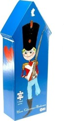 The Steadfast Tin Soldier 16pcs (BT6103) Barbo Toys