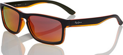 Pepe Jeans 8022 C4