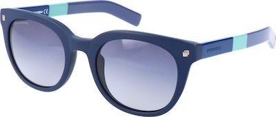 Dsquared2 DQ 0208 91W