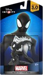 Disney Infinity 3.0 Marvel - Black Suit Spider-Man