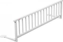 Combelle Bed Rail White