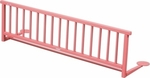 Combelle Bed Rail Pink