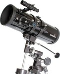 Sky-Watcher 114/1000 EQ1 Compact