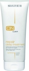 Selective Professional On Care Repair Deep Treatment Nutricion 250ml
