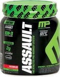 Musclepharm Assault 435gr Watermelon