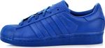 Adidas Superstar S80327