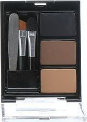 Colorsport Smokey Eyes & Perfect Brows Kit