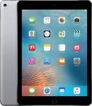 "Apple iPad Pro 9.7"" WiFi and Cellular (32GB)"
