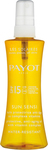 Payot Les Solaires Sun Sensi Oil Spray SPF15 125ml
