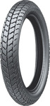 Michelin M62 Gazelle 2.50/17 43P