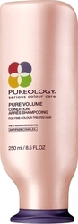 Redken Pureology Pure Volume Condition 250ml