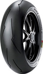 Pirelli Diablo Supercorsa SP Rear 190/50/17 73W