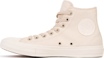 Converse Chuck Taylor 2 Off 151222C