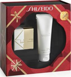 Shiseido Zen Eau de Parfum 50ml & Shower Gel 125ml