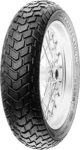 Pirelli MT 60 RS Rear 160/60/17 69V