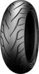 Michelin Commander II Rear 150/70/18 76H