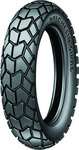 Michelin Sirac Rear 120/90/17 64T