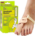 OEM Profoot Care Goodnight Bunion bu-426