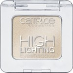 Catrice Cosmetics Highlighting Eyeshadow 030 1001 Golden Nights