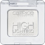 Catrice Cosmetics Highlighting Eyeshadow 010 Turn The High Lights On!